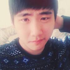 JunYoung User Profile
