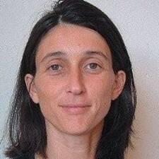 Profil utilisateur de Anne-Dominique