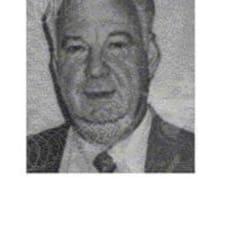 Manfred User Profile