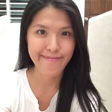 Профиль пользователя Lee Wen