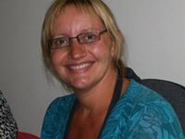 Katleen
