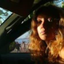Leona User Profile