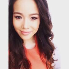 Profil korisnika Thien Tu