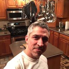 โพรไฟล์ผู้ใช้ Sal
