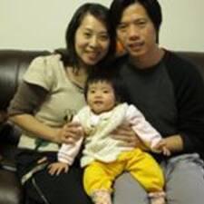 Chiachun User Profile
