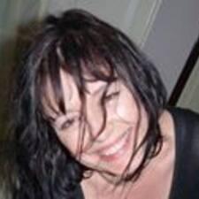 Profil korisnika Huguette