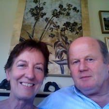 Profilo utente di Tony And Therese