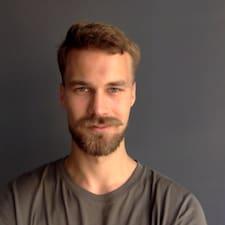 Profil korisnika Antti Oskar