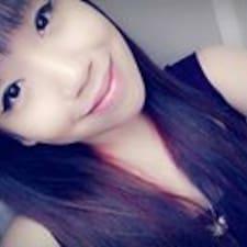 Profil utilisateur de Michele Lee Foong