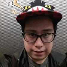 Profil korisnika Chito