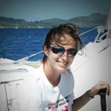 Vaimiti - Profil Użytkownika