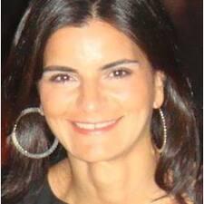 Profil utilisateur de Anne- Gaëlle