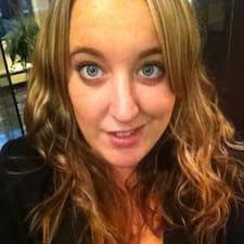 Karliegh User Profile
