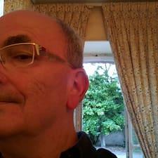 Profil korisnika Jacques