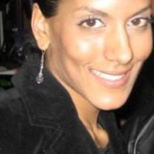 Profil korisnika Shahnee