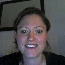 Profil korisnika Aurore