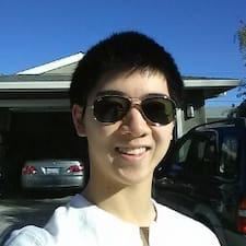 Kysen User Profile