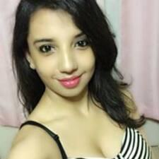 Profilo utente di Subhadra