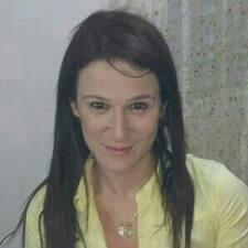 Doron felhasználói profilja