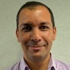 Georges Youcef User Profile