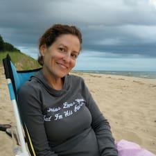 Renee User Profile