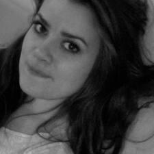 Linnea Emilie User Profile