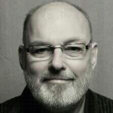 Profil utilisateur de Hansenrik