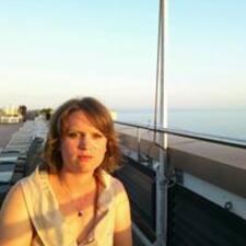 Loïs User Profile