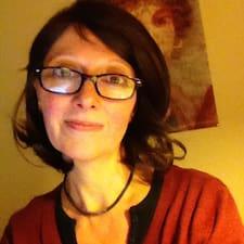 Profil korisnika Renée Maria