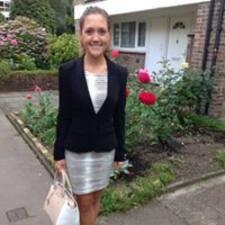 โพรไฟล์ผู้ใช้ Gemma
