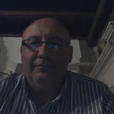 Profil korisnika J-Pierre