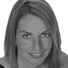 Iris Birkner User Profile