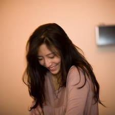Won Hee User Profile