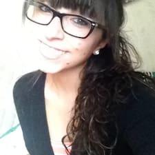 Profil korisnika Christa