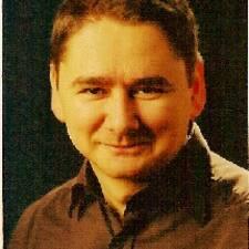 Enrico felhasználói profilja