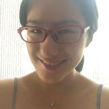 Zitong User Profile