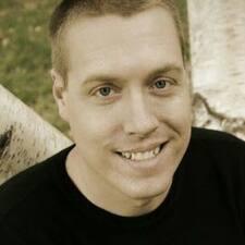 Paul User Profile