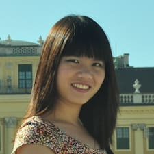 Hang User Profile
