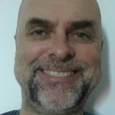 Guyren User Profile