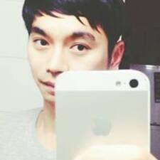 현철 - Profil Użytkownika