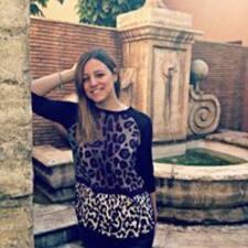 Mariacristina - Profil Użytkownika