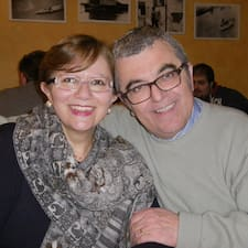 Vincenzo E Luisa