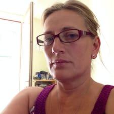 Profilo utente di Donna