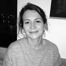 Profil korisnika Rose-Marie