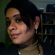 Shahana User Profile