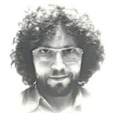 Profilo utente di Yoav
