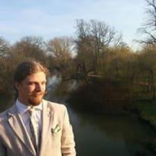 Profil korisnika Konrad