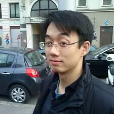 Profil korisnika Janmar