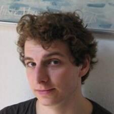 Sören Kullanıcı Profili