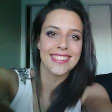 Profil utilisateur de Lety
